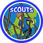 Waterscouts