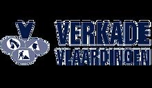 verkade_vlaardingen_logo.png