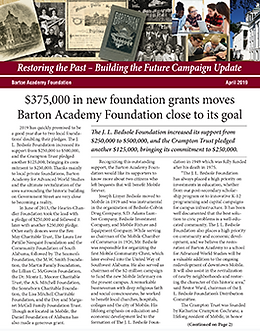 Barton_April_2019_Newsletter_Web-1.png