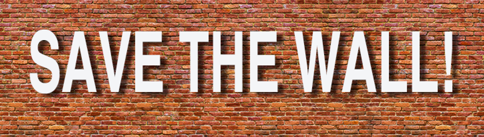 Save the Wall Header.png