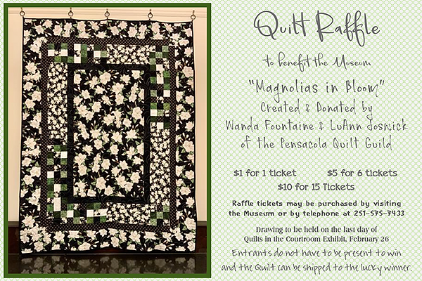 Quilt Raffle 2021.png