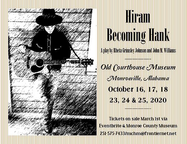 Hiram Becoming Hank.png