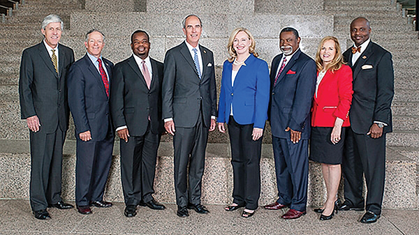 City Council photo.png