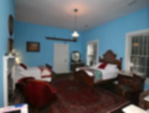 Plunder_Room_2.png