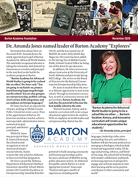 Barton_November_2020_Newsletter-Icon.png