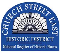 Church_Street_East_Logo.png