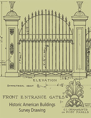 Barton_Fence_Detail.png