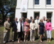 2020-06-11 Barton Academy Board.png