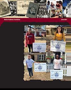 Barton_June_2021_Newsletter-Thumbnail.pn
