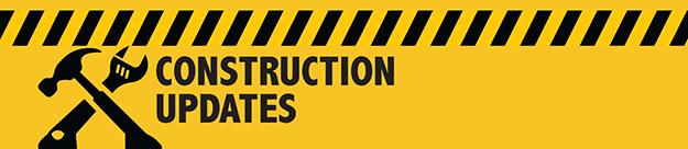 ConstructionUpdates.png