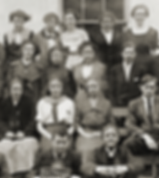 1912 Barton Students.png