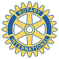 rotary-international-6-logo.png