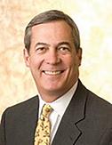 Doug Anderson.CMYK.png