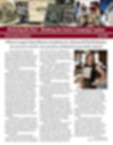 Barton_April_2020_Newsletter_Thumbnail.p