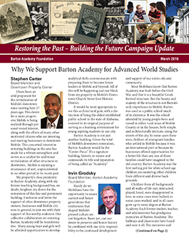 March_2019_Newsletter-Thumbnail.png