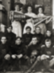 BartonFootballTeam1908Adjusted.png