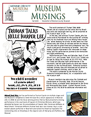 Newsletter Fall 2019.png
