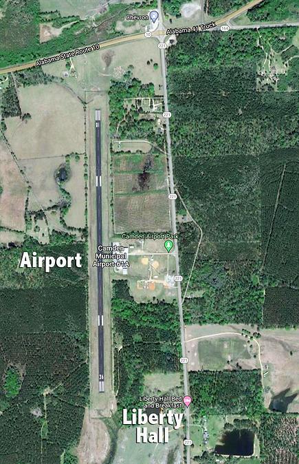 Airport_Aerial.png
