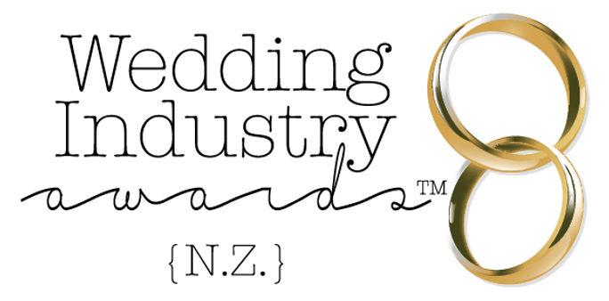 wedding industry awards.jpg