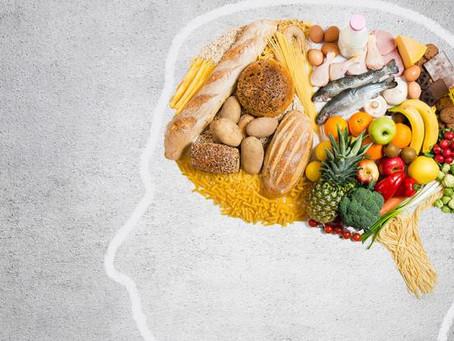 Troubles du comportement alimentaire ? La psycho-nutrition a fait ses preuves