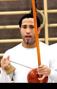 cours capoeira laval