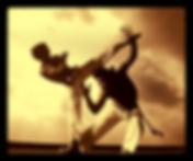 cours arts martiaux laval, cours capoeira laval