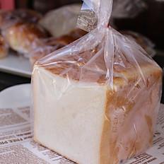 食パン(1斤)