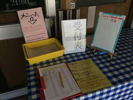 Okinawa-Naha-MinatomachiShokudo4.jpg