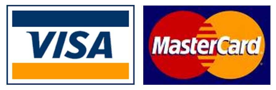 visa_master_logo.jpg