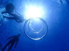 Snorkeling Okinawa english