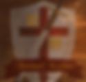FlyerMaker_08052019_122916.png