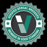 Verified Bengal Breeder Badge.png