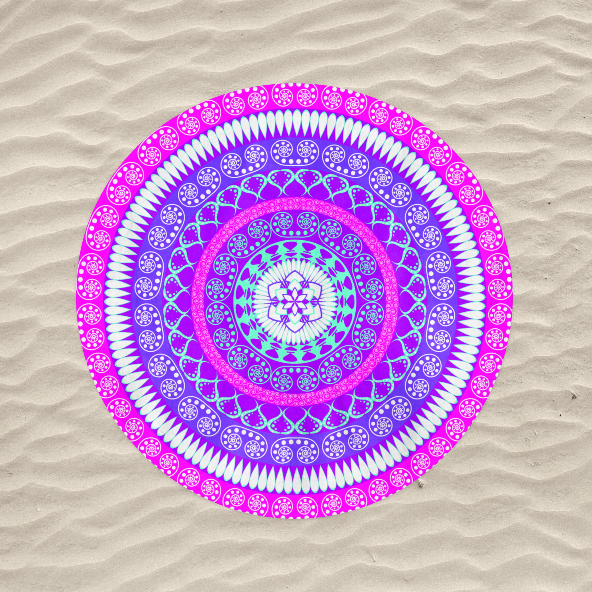 hgtpr8