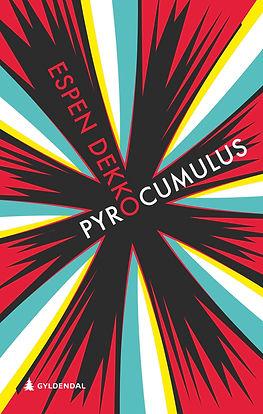 Pyrocumulus.jpg