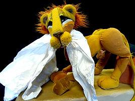 Løve1