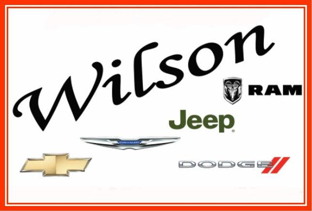 wilson logo (1).jpg