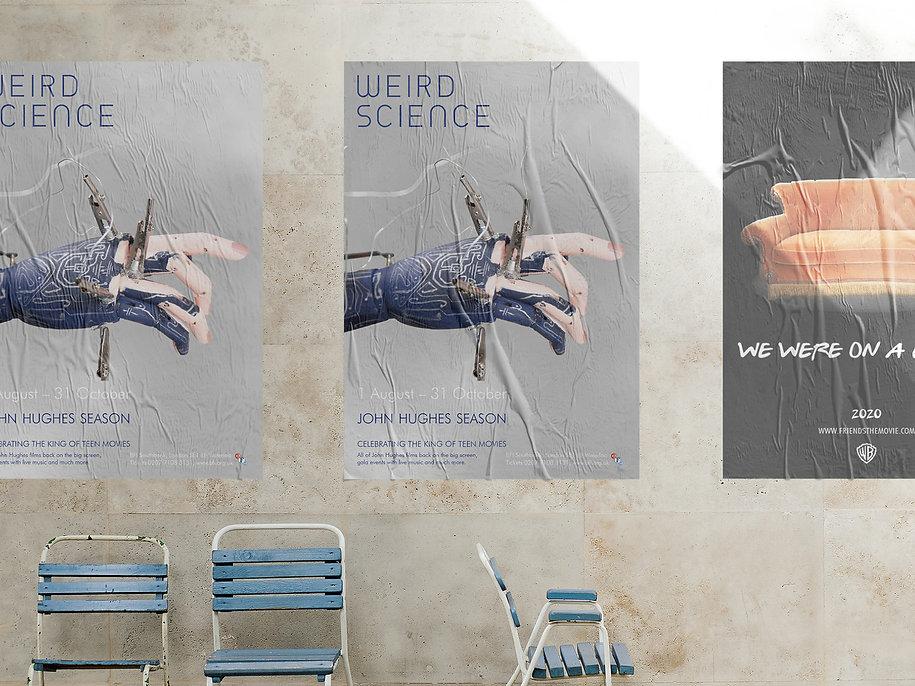 Weird Science-7.jpg