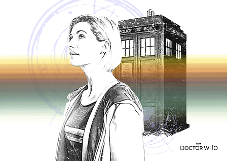 Doctor Who_3 images3.png