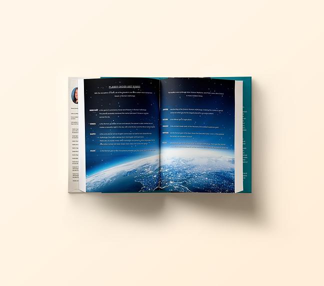 Book-Inner-Greek1 -Mockup.png