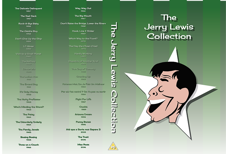 DVD Cover_Lewis.png