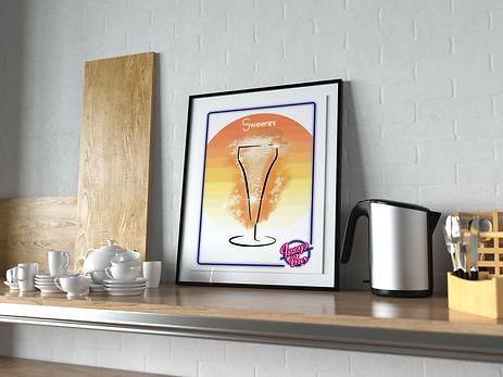 Joanne Cocktail mockip poster2.png