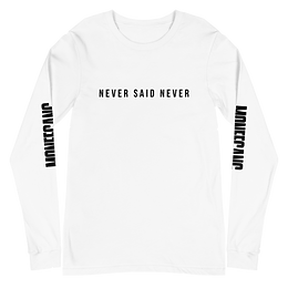 neversaidnever-front.png