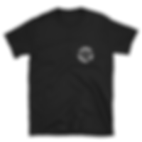 teemonee-and-friends-unisex-t-shirt.png