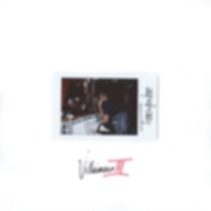 Teemonee - Villainous III
