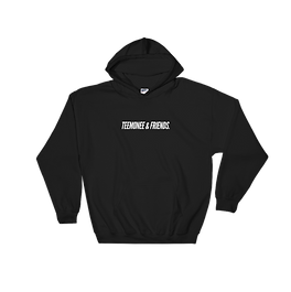 teemonee-and-friends-hoodie.png