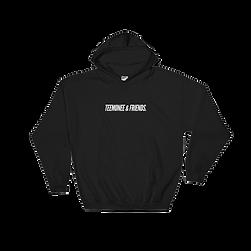 teemonee-and-friends-hoodie.png
