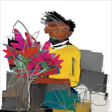 SIDDHARTH CHOUDHARY ARTIST_DIGITAL ART_T