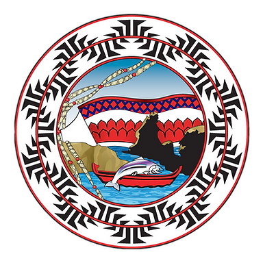 Yurok-vector%20Edit_edited.png