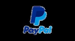 paypal-logo-xcom-symbol-2018-elon-musk-b