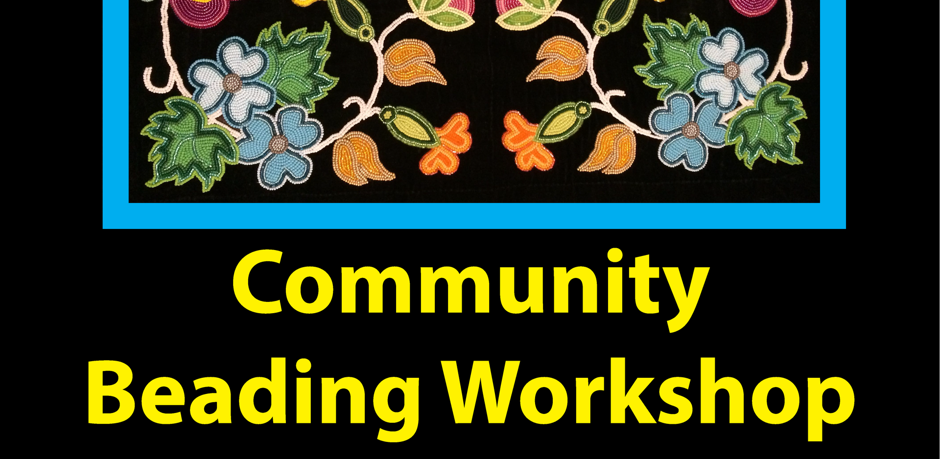 Community Beading Workshop.png